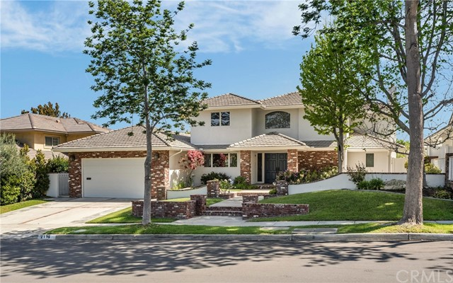 2118 Leeward Lane Newport Beach, CA 92660 is listed for sale as MLS Listing PV18114567