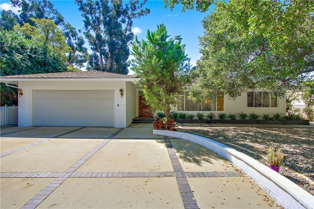 , CA  is listed for sale as MLS Listing CV17213686