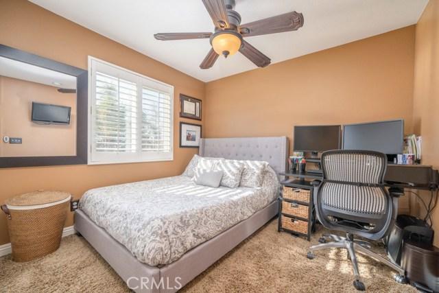 12253 Knightsbridge Drive,Rancho Cucamonga,CA 91739, USA
