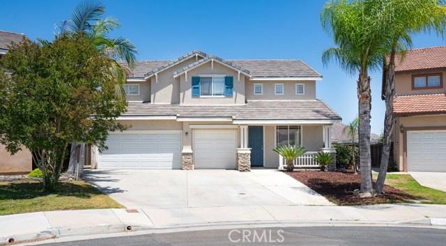 5414 Dalcross Ct, Riverside, CA 92507 Photo