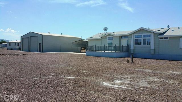 Real Estate for Sale, ListingId: 36615700, Cibola,AZ85328