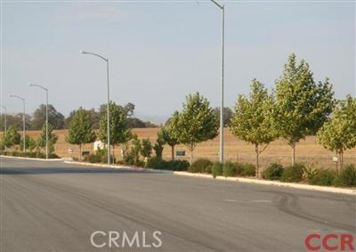 0 Lot 13 Wisteria Lane, Paso Robles CA: http://media.crmls.org/medias/dcf19b42-22e1-49c0-9458-969ef860549f.jpg