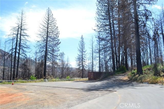 6818 Depot Lane