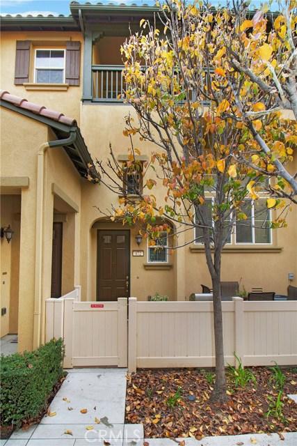 472 W Linden Drive, Orange, California