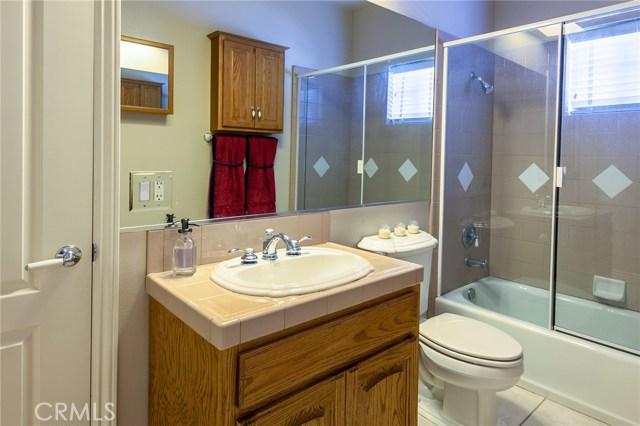 30750 Eastbern Lane Redlands, CA 92374 - MLS #: EV18158707