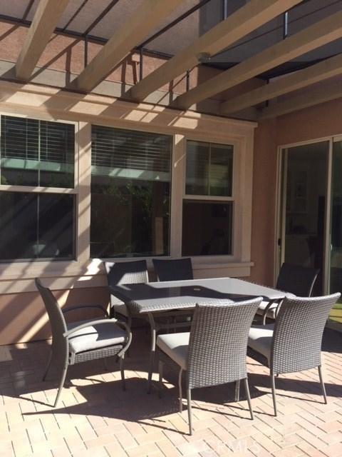 76 Kimbal, Irvine, CA 92620 Photo 19