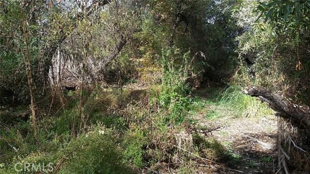 0 Rancho Mirlo Road, Wildomar CA: http://media.crmls.org/medias/dcf346d3-f891-440a-8a8b-fbbe07a9661e.jpg