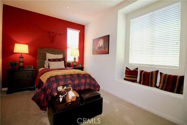 4971 Adera Street, Montclair CA: http://media.crmls.org/medias/dcf34f0d-f0d8-4d22-a41f-2323e1a9ca77.jpg