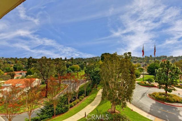 Condominium for Rent at 24055 Paseo Del Lago St Laguna Woods, California 92637 United States