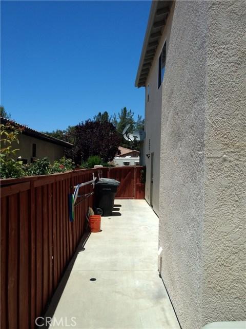 32225 Corte Sabrinas, Temecula, CA 92592 Photo 33