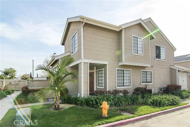 1850 W Falmouth Av, Anaheim, CA 92801 Photo 1