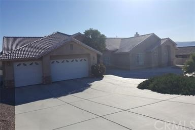 16263 Chiwi Road, Apple Valley, CA, 92307