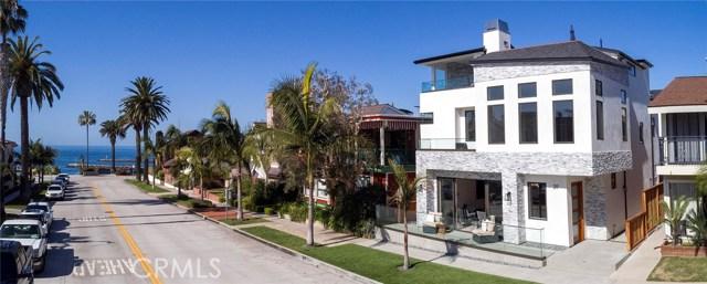 217 Marguerite Avenue, Corona del Mar, CA 92625