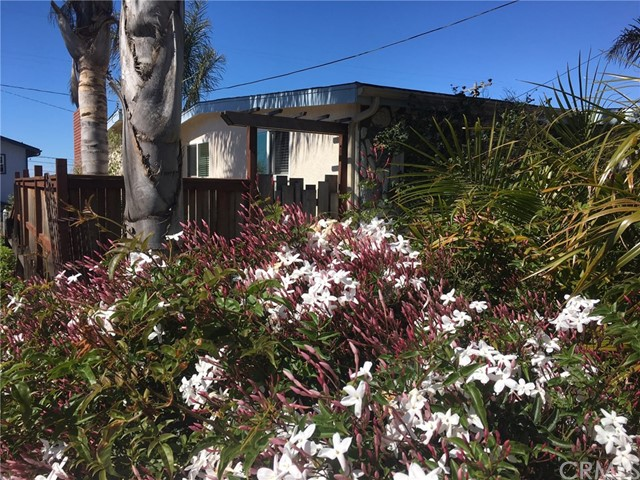 2355 Ironwood Avenue, Morro Bay, CA 93442