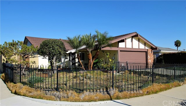 23617 Clearpool Place  Harbor City CA 90710