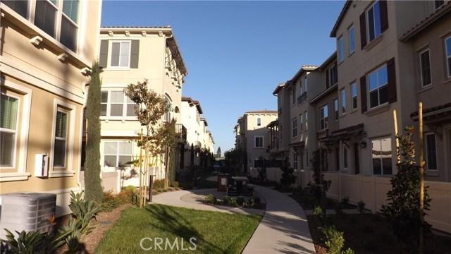 Condominium for Rent at 1613 Lincoln E Anaheim, California 92805 United States