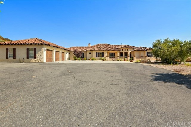 Photo of 37700 Calle De Lobo, Murrieta, CA 92562