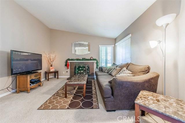 5094 Citadel Avenue San Bernardino, CA 92407 - MLS #: CV18266086