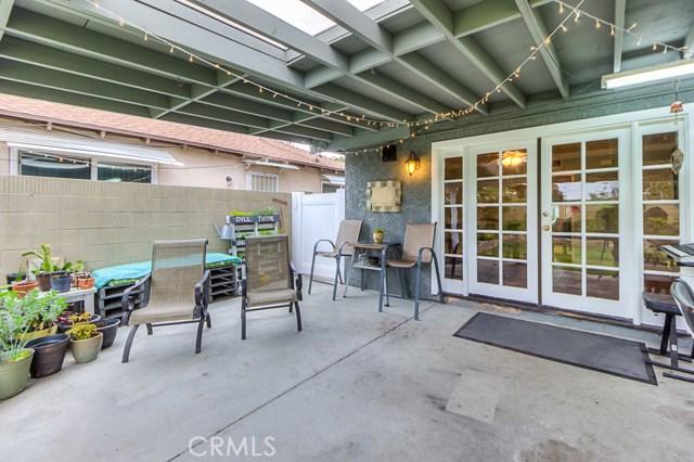 1209 E Opal Av, Anaheim, CA 92805 Photo 52