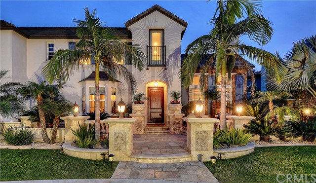 , CA  is listed for sale as MLS Listing OC18052563