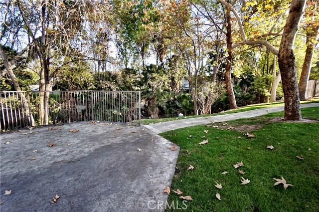 1360 W Lambert Road Unit 92 La Habra, CA 90631 - MLS #: CV18026858