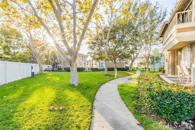 254 Seneca Cr, Anaheim, CA 92805 Photo 19