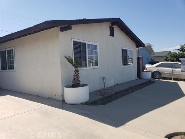 119 Cordova Street, Oxnard CA: http://media.crmls.org/medias/dd020643-8cb7-494d-99da-d9eea8cc019e.jpg