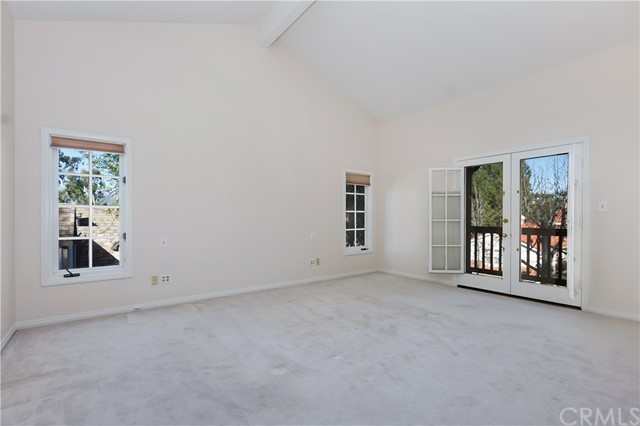 737 Quail Valley Lane, West Covina CA: http://media.crmls.org/medias/dd0321b6-7767-438b-acc3-5b6460fb5536.jpg