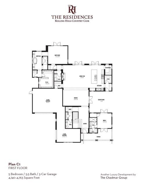 1 Bixby Ranch Road Road- Los Angeles- California 90274, 4 Bedrooms Bedrooms, ,4 BathroomsBathrooms,HOUSE,For sale,Bixby Ranch Road,PV19020985