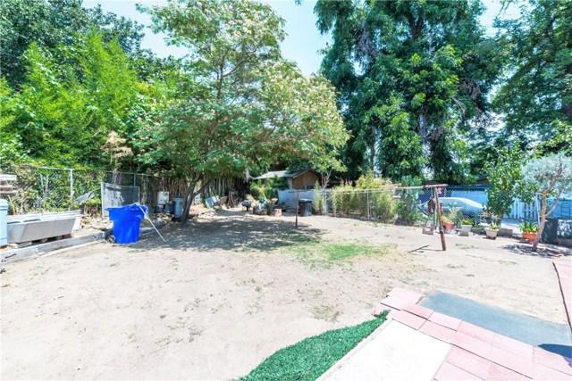 5565 34th Street, Riverside CA: http://media.crmls.org/medias/dd03fa51-a23a-4755-9cda-e68b792a00c4.jpg