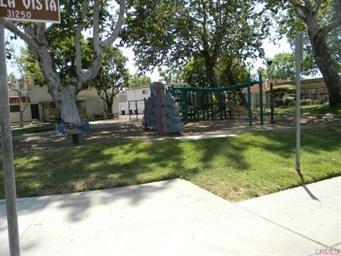 26513 Paseo San Gabriel, San Juan Capistrano CA: http://media.crmls.org/medias/dd045eed-2d4d-4462-ada3-bdf852f57f2a.jpg