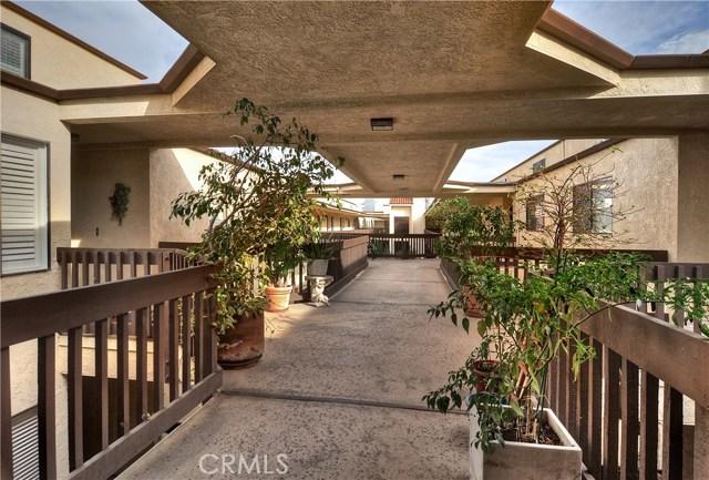 4835 E Anaheim St, Long Beach, CA 90804 Photo 19