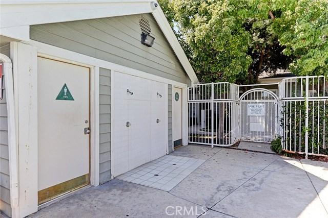 22031 Main Street # 9 Carson, CA 90745 - MLS #: SB17179557