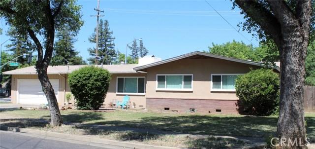 2611 1st Avenue, Merced, CA, 95340