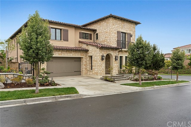 111 Whiteplume, Irvine, CA 92618 Photo 0