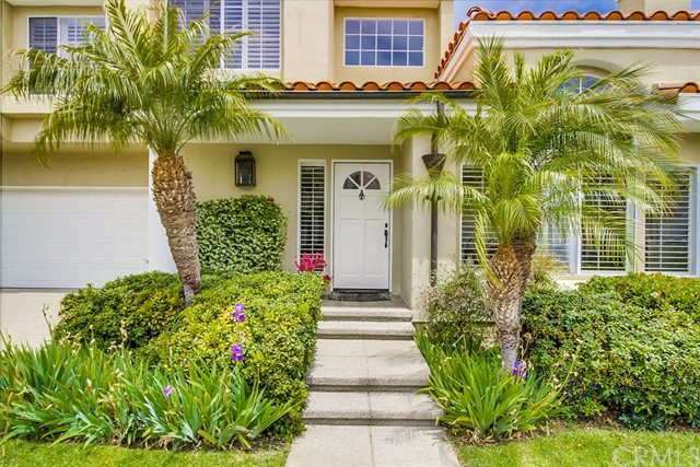 , CA  is listed for sale as MLS Listing NP18126997