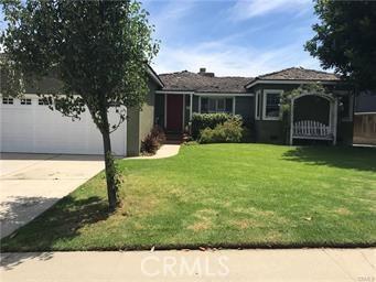 636 Sierra Street, El Segundo, California 90245, 4 Bedrooms Bedrooms, ,2 BathroomsBathrooms,Single family residence,For Sale,Sierra,SB19080249
