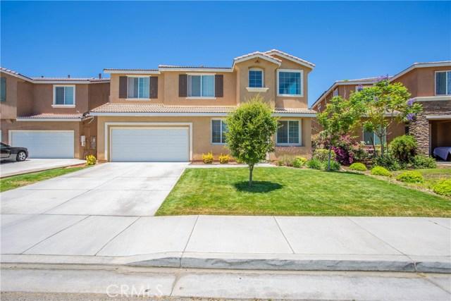 30257 Carob Tree Circle, Menifee, CA, 92584