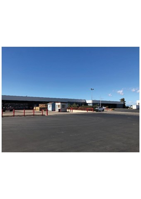 Property for sale at 2311 Westgate Road, Santa Maria,  California 93455