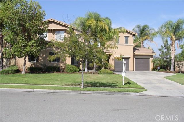 1481 Sunshine Circle, Corona CA: http://media.crmls.org/medias/dd0f6730-85d4-462d-b05b-073aad093543.jpg