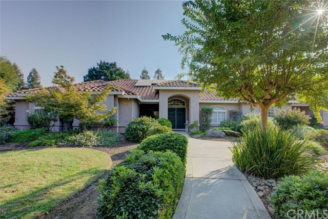 Detail Gallery Image 1 of 1 For 2412 Piedmont Dr, Merced,  CA 95340 - 4 Beds | 3 Baths