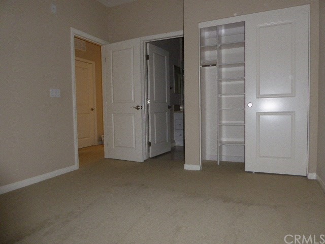 24 Ovation Irvine, CA 92620 - MLS #: OC18255378