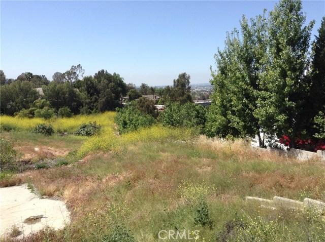 357 Ramsgate, Anaheim, CA, 92807