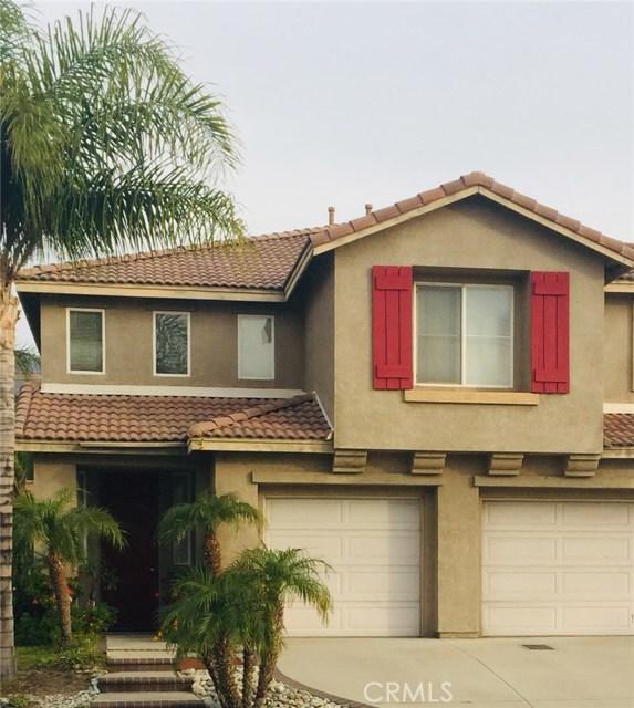 12250 Stratford Drive,Rancho Cucamonga,CA 91739, USA
