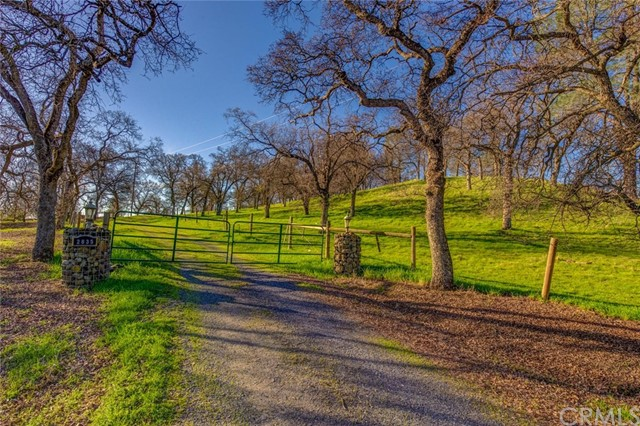 独户住宅 为 销售 在 2835 Cory Creek Road Butte Valley, 加利福尼亚州 95965 美国