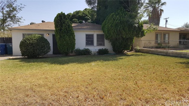 8810 Bruce Avenue Riverside, CA 92503 is listed for sale as MLS Listing IV16129578