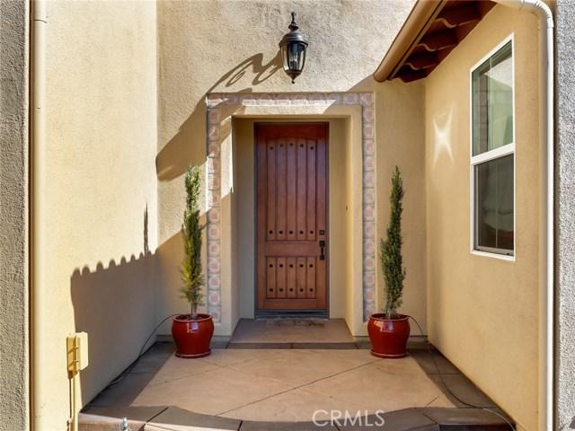18 S Via El Toro Newbury Park, CA 91320 - MLS #: BB18051192