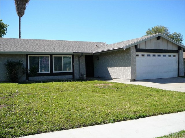 26831 Stratford Street Highland, CA 92346 is listed for sale as MLS Listing CV16168792