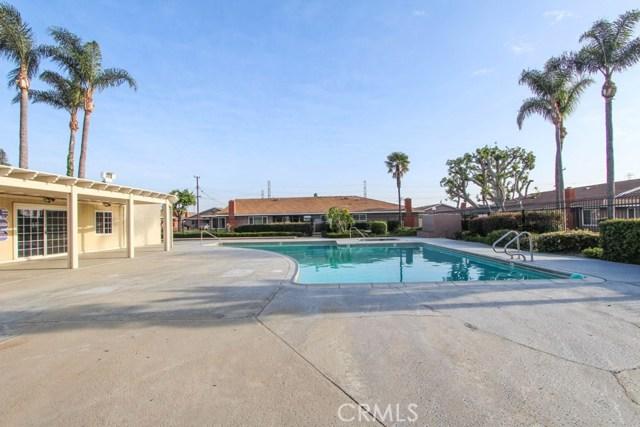 9166 Cerritos Av, Anaheim, CA 92804 Photo 27