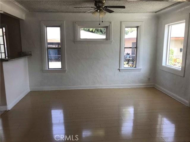 5107 E 61st Street Maywood, CA 90270 - MLS #: WS18169963